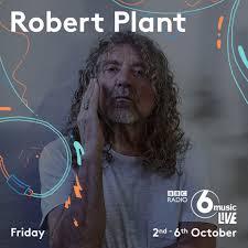 Home Blue October Lyrics Robert Plant Home Facebook
