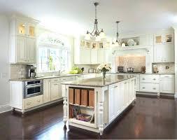 schrock cabinet price list schrock cabinet price list luxury cabinet price list residence