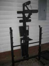 Weight Benches Sale 2ndhand Heaven U0027s Yard Weight Benches Yard Sale And Bench