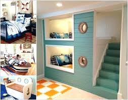 decorating ideas for kids bedrooms kids room decorating ideas pauto co