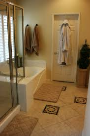 bathroom 2017 bathroom fitted bathroom planning layouts 3der
