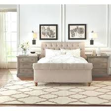 Bed Frame Used Size Bed Frames For Sale S Used King Frame Singapore Beds