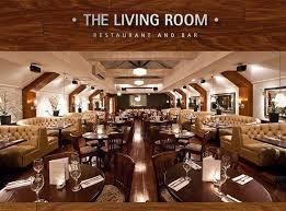 livingroom boston the living room restaurant drk architects