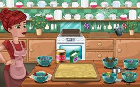 jeux de cuisine telecharger jeux de cuisine 1 0 5 télécharger l apk pour android aptoide