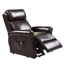 Lazy Boy Sale Recliners Luxury Power Lift Recliner Chair Electric Lazy Boy Affordable