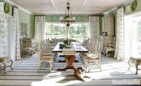 Stunning Dining Room Interior Home Design Ideas Design For Dining Room
