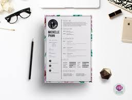 resume maker for mac 15 mac cv resume templates graphic cloud free resume templates for mac