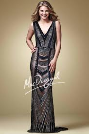 great gatsby inspired prom dresses gatsby evening dress fashion dresses