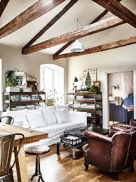 swedish country decordemon eclectic country style swedish apartment