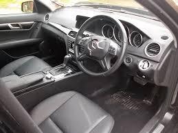 mercedes c220 cdi price mercedes c220 cdi auto executive se premium estate vat