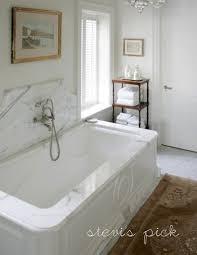 ourso designs trend alert decorative slab backsplash with