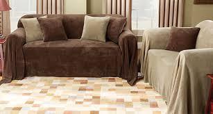 throw for sofa okaycreations net