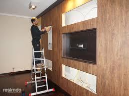 Wohnzimmerschrank Segm Ler Dekofolie Für Ikea Besta Schrank Hochkant 6 Türen Möbeldekor