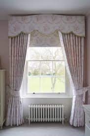 109 best window treatments images on pinterest curtains window