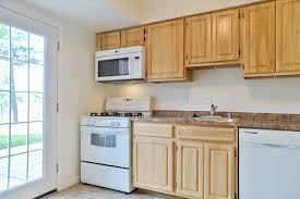 Kitchen Cabinets Frederick Md Potomac Commons Frederick Maryland Apartments Frederick Apts