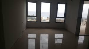 191sqm duplex for sale in nahr ibrahim 180sqm roof yazbek real