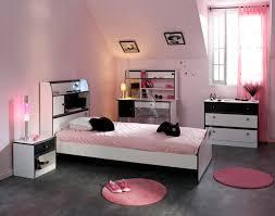 chambre moderne ado fille chambre de luxe pour ado gallery of chambre moderne ado fille u avec