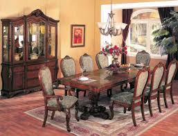 Dining Room Furniture Atlanta Discount Furniture Atlanta