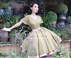 aliexpress buy size 7 10 vintage retro cool men 203 best мода aliexpress fashion images on dress