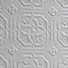 Embossed Paintable Wallpaper Brewster Home Fashions Anaglypta Paintable Derby Original 33 U0027 X