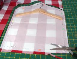 best 25 peg bag ideas on pinterest laundry peg bags clothespin