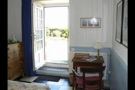 noirmoutier chambre d hote une chambre d hotes sur la mer à noirmoutier en l île à noirmoutier