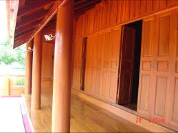 thai house designs pictures traditional thai houses baan song thai