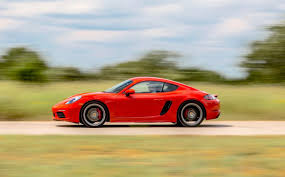 porsche porsche on the forbes world u0027s most valuable brands list