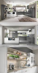 new design kitchens cannock 52 best belfast apartment images on pinterest kitchen ideas