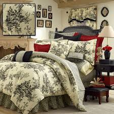 home design bedding best 25 bed comforter sets ideas on comforter sets