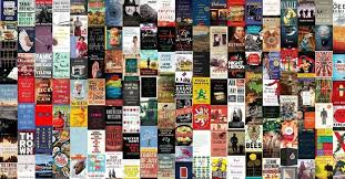10 Great Books About For Sometimes You Can T Just 10 Maureen Corrigan S Favorite Books