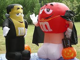 inflatables collection on ebay