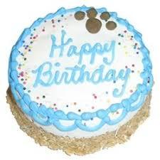 27 best dog birthday party images on pinterest dog birthday