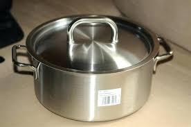 ustensile de cuisine professionnel pas cher materiel de cuisine cuisine ustensiles de cuisine pas cher en ligne