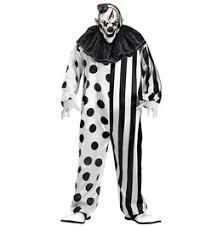 Killer Nurse Halloween Costume Halloween Costumes U0026 Rebelsmarket