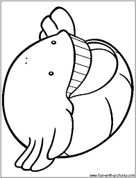 pokemon coloring pages wailord coloring page