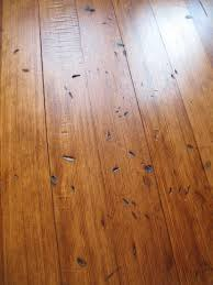 laminate distressed wood flooring distressed wood flooring
