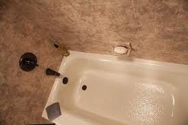 bathtubs idea astonishing replacement bathtubs replacement