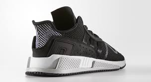 Cushion Core Adidas Eqt Cushion Adv