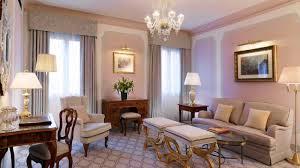 doge dandolo royal suite hotel danieli venice