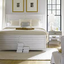 stanley bedroom furniture set coastal living retreat furniture beachy room sets chairs stanley