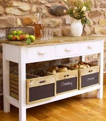 kitchen storage furniture best 25 vegetable storage ideas on storage