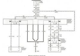 1999 f 250 wiring diagram gmc fuse box diagrams switch diagrams