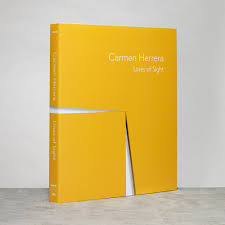 herrera lines sight museum american art