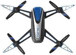 drones camera buy
