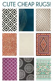Modern Rug 8x10 Home Amazing The Cheap Area Rugs 9x12 Modern Rug Home Interior