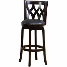 Patio Bar Furniture Sets - furniture kmart bar stools with modern style and sophistication