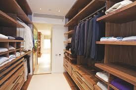 walk in closet furniture italian wardrobe furniture houzz