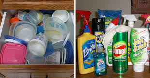 Toxicity Of Household Products by Dangerous Toxic Items Found In Your Home