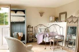 images of home interiors country homes interior designs with country